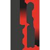 DOC2MENT Logo
