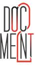 DOC2MENT